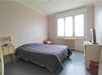 Vente Appartement 3 pièces 63m² Quimperlé - Photo 3