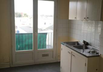 Location Appartement 2 pièces 39m² Concarneau (29900) - Photo 1