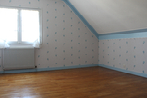 Vente Maison 8 pièces 119m² ROSPORDEN - Photo 8