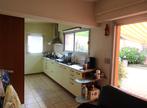 Vente Maison 4 pièces 125m² CONCARNEAU - Photo 6