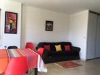 Location Appartement 3 pièces 59m² Concarneau (29900) - Photo 3