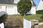 Location Maison 4 pièces 100m² Concarneau (29900) - Photo 4