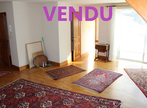 Vente Appartement 4 pièces 85m² CONCARNEAU - Photo 1