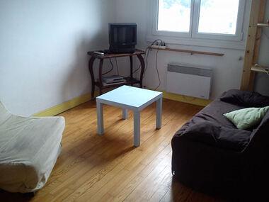 Vente Appartement 1 pièce 20m² CONCARNEAU - photo