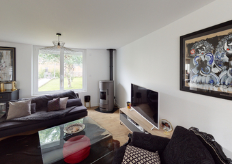Vente Maison 5 pièces 102m² LE RELECQ KERHUON - Photo 1