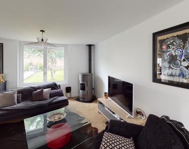 Vente Maison 5 pièces 102m² LE RELECQ KERHUON - photo