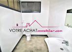 Location Bureaux 140m² Concarneau (29900) - Photo 5