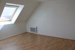 Location Appartement 3 pièces 54m² Rosporden (29140) - Photo 4