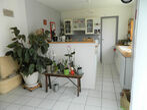 Vente Maison 6 pièces 123m² CLOHARS CARNOET - Photo 6