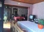 Vente Maison 6 pièces 120m² ARZANO - Photo 3