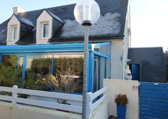 Vente Maison 3 pièces 70m² MOELAN SUR MER - Photo 1