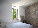 Vente Maison 6 pièces 127m² CLOHARS CARNOET - Photo 6