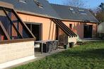 Vente Maison 6 pièces 175m² CORAY - Photo 1