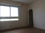 Vente Appartement 3 pièces 65m² CONCARNEAU - Photo 8