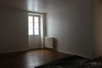 Location Maison 5 pièces 85m² Concarneau (29900) - Photo 5