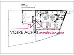 Vente Maison 7 pièces 230m² CONCARNEAU - Photo 3