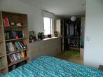 Vente Maison 6 pièces 132m² CONCARNEAU - Photo 13
