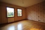 Vente Maison 8 pièces 256m² MOELAN SUR MER - Photo 14