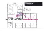 Vente Appartement 3 pièces 65m² CONCARNEAU - Photo 6