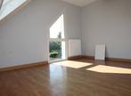Vente Maison 6 pièces 109m² CLOHARS CARNOET - Photo 9