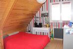 Vente Maison 5 pièces 121m² PONT SCORFF - Photo 8