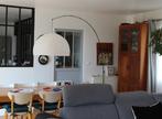 Vente Maison 5 pièces 120m² LA FORET FOUESNANT - Photo 10