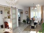 Vente Maison 6 pièces 120m² CONCARNEAU - Photo 2