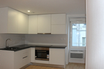 Location Appartement 2 pièces 27m² Concarneau (29900) - Photo 1