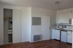 Location Appartement 1 pièce 21m² Concarneau (29900) - Photo 1