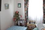 Vente Appartement 3 pièces 62m² CONCARNEAU - Photo 7