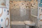 Location Appartement 3 pièces 93m² Concarneau (29900) - Photo 6