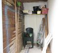 Vente Maison 4 pièces 78m² ROSPORDEN - Photo 13