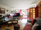 Vente Maison 8 pièces 179m² CLEGUER - Photo 4