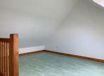 Location Appartement 4 pièces 70m² Mellac (29300) - Photo 9