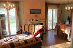 Vente Maison 4 pièces 115m² GOURIN - Photo 4