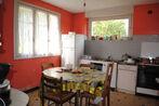 Vente Maison 6 pièces 140m² CONCARNEAU - Photo 2