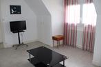 Location Appartement 2 pièces 58m² Concarneau (29900) - Photo 3