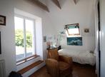 Vente Maison 6 pièces 127m² CLOHARS CARNOET - Photo 10