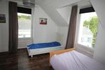Vente Maison 3 pièces 80m² QUIMPERLE - Photo 5