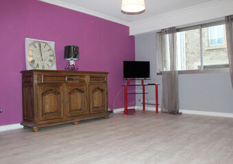 Vente Appartement 3 pièces 75m² CONCARNEAU - Photo 1