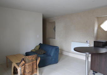 Vente Appartement 3 pièces 63m² CONCARNEAU - Photo 1