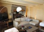 Vente Maison 4 pièces 125m² CONCARNEAU - Photo 5