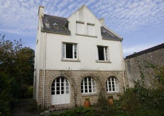Vente Maison 10 pièces 190m² moelan sur mer - Photo 1