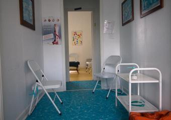 Vente Bureaux 87m² MOELAN SUR MER - Photo 1