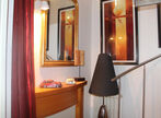 Location Appartement 2 pièces 56m² Concarneau (29900) - Photo 7