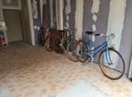 Location Appartement 3 pièces 65m² Concarneau (29900) - Photo 9