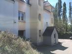 Location Appartement 2 pièces 50m² Quimperlé (29300) - Photo 6