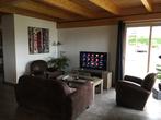 Location Maison 6 pièces 165m² Quimperlé (29300) - Photo 4