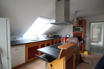 Vente Appartement 6 pièces 139m² CLOHARS CARNOET - Photo 4