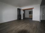 Location Maison 7 pièces 136m² Melgven (29140) - Photo 2